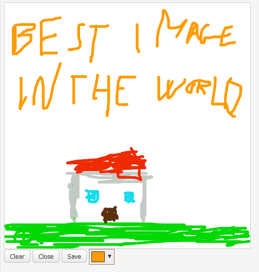 [Image: MyWhiteboard_1471094481_best_image.png]