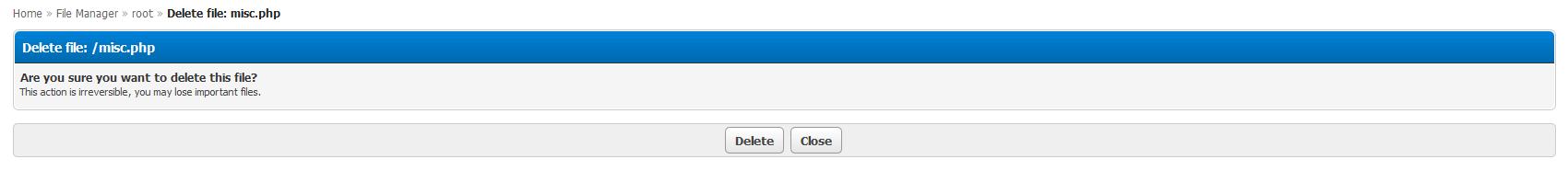 [Imagen: file_manager_delete.png]