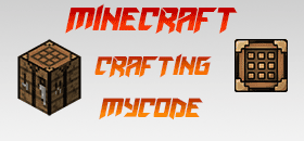 [Imagen: mc_craft_cover.png]